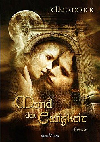mond-der-ewigkeit-monde-der-finsternis-03