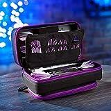 Casemaster by GLD Products Plazma Pro Dart Case