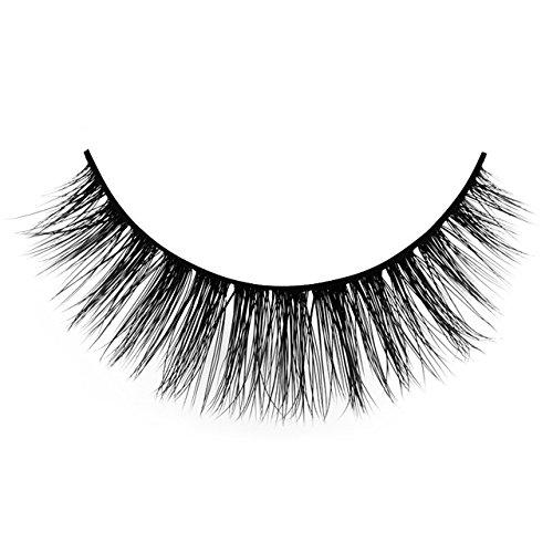 730e14226fb Buy FashladyTM X06: 50 Pairs Mink Eyelashes Customize Packing False Lashes  3D Mink Lashes Private Label Eyelash Extension Makeup Fake Eyelashes Online  at ...