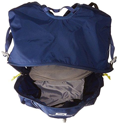 Salomon Evasion Backpack (20L) mxhcy