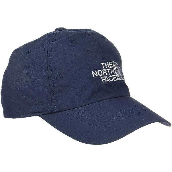 The North Face Horizon Gorra, Unisex adulto, Azul (Urban Navy/High ...