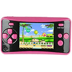 Image of the product HigoKids Handheld Game that is listed on the catalogue brand of HigoKids.