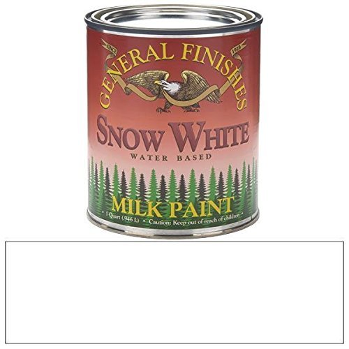 general-finishes-qsw-milk-paint-1-quart-snow-white