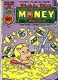 Richie Rich Money World (1972 series) #24