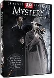 Mystery Classics: 50 Movie Pack (12DVD)