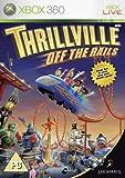 Thrillville: Off the Rails (Xbox 360)