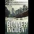 Bonner Incident