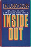 Inside Out, Crabb, Lawrence, 0891091963