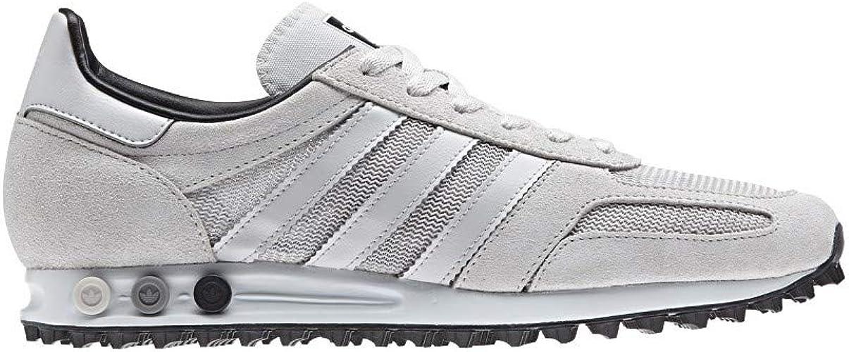 adidas scarpe fitness uomo