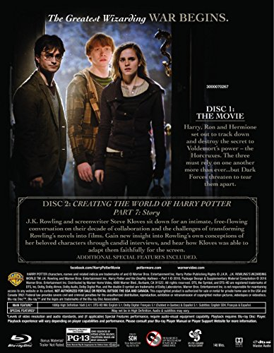 Harry potter 2 vf streaming megavideo funkykindl - Harry potter la coupe de feu streaming vf ...