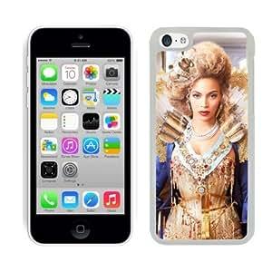 Beyonce cas adapte iphone 5C couverture coque rigide de protection (9) case pour la apple i phone 5 C cover Skin