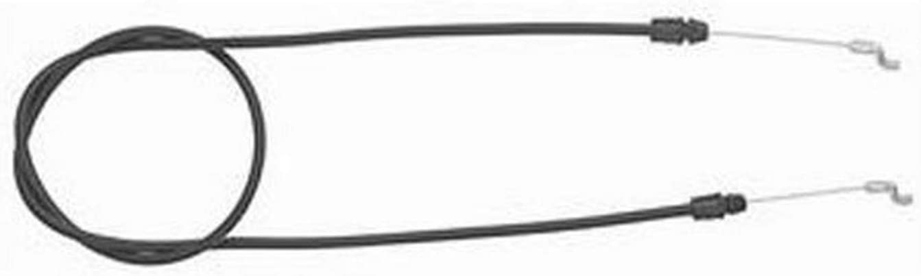 MTD 946-0554 Control Cable