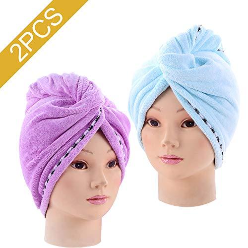 Bestselling Hair Accessories