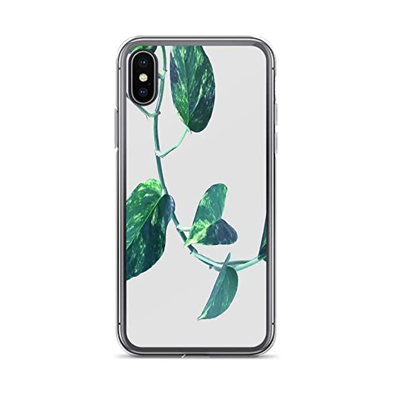 new products 69348 8291e Amazon.com: iPhone 7 Plus/8 Plus Pure Clear Case Cases Cover ...