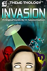 Theme-Thology: Invasion