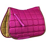 Roma Ecole All Purpose Saddle Pads