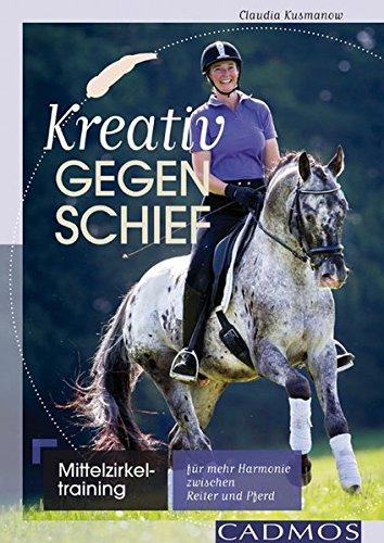 kreativ-gegen-schief-mittelzirkeltraining-fr-mehr-harmonie-zwischen-reiter-und-pferd