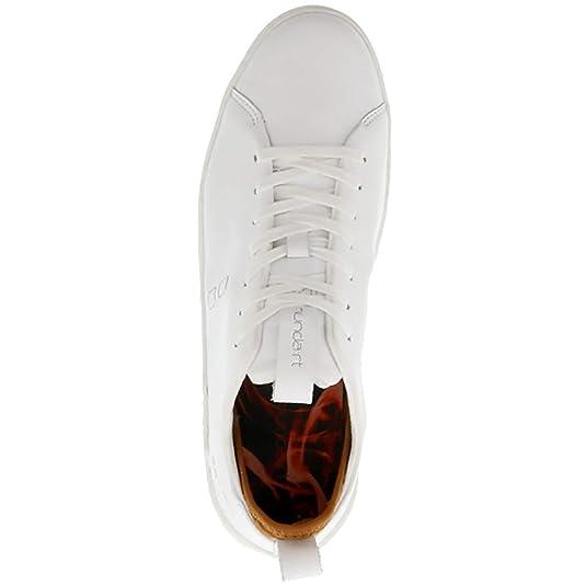 Mundart Sneaker Manila: Schuhe & Handtaschen B07LGK66SQ
