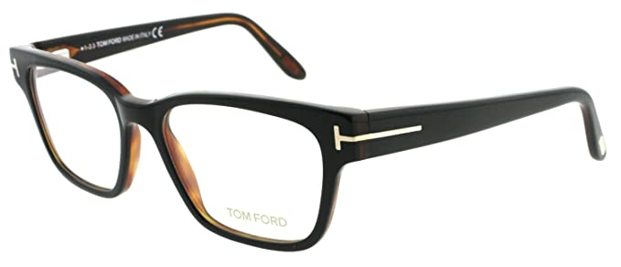 fafa6cc715 Tom Ford for unisex ft5288 - 005
