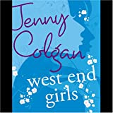 img - for West End Girls book / textbook / text book