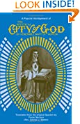 #6: The Mystical City of God: A Popular Abridgement of the Divine History and Life of the Virgin Mother of God