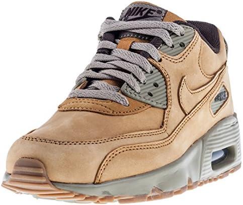 chaussures nike air max 90 premium,chaussures nike air max