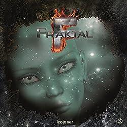 Trojaner (Fraktal 5)