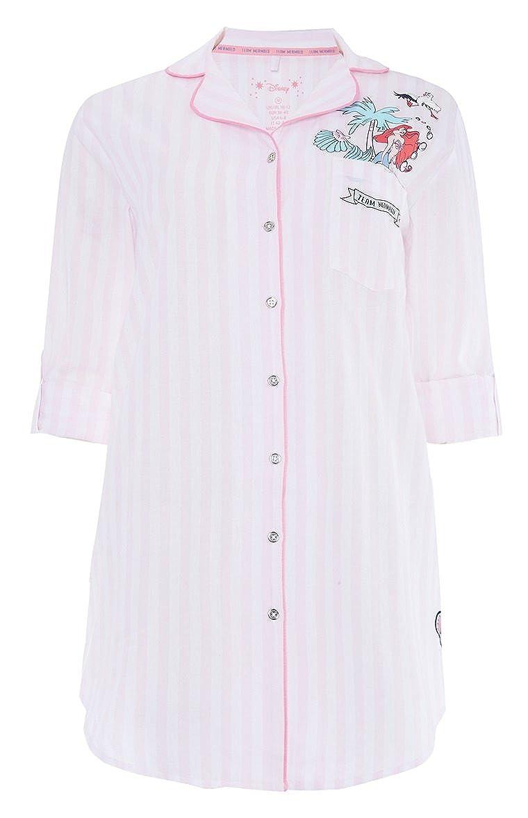 543709fbe Pijamas y camisones primark