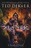 """Sinner (Books of History Chronicles)"" av Ted Dekker"