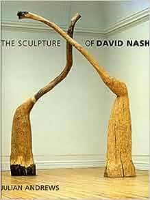 Nash David