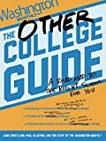 The Other College Guide: A Road Map to the Right School For You
