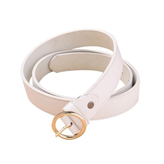 Cinturones Mujer Cuero Cinturones Mujer Vaqueros AIMEE7 Cinturones De Moda Mujer  Cinturones Mujer Negros Cinturones Mujer Rojos Cinturones Mujer Piel ... 41e18cb70d94