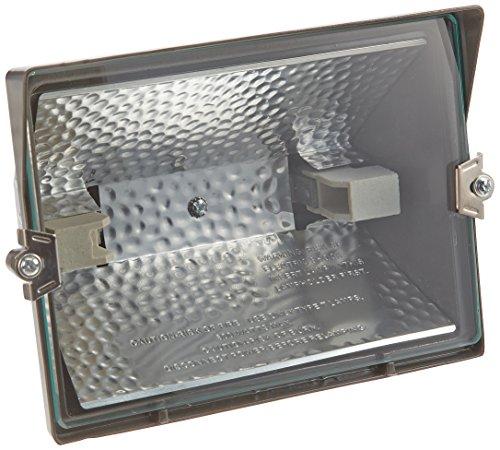 all-pro-eq300wl-300w-quartz-halogen-floodlight-bronze