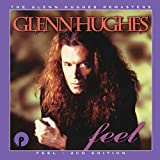 Feel: Remastered & Expanded Edition