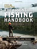 Fishing Handbook: 179 Essential Hints