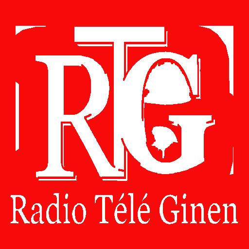 radio ginen audio now