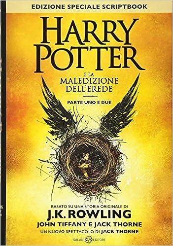 Una scomoda eredità (Italian Edition)
