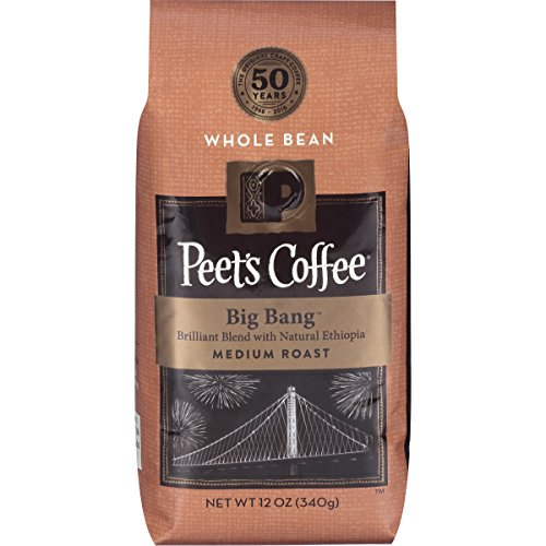 peets-coffee-big-bang-whole-bean-medium-roast-bag-12-ounce