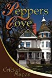 Peppers Cove, Cricket Mapes, 1448954541