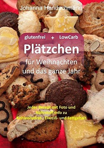 pltzchen-fr-weihnachten-und-das-ganze-jahr-glutenfrei-und-low-carb