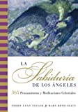 La Sabiduria de Los Angeles, Terry Lynn Taylor, 006081912X