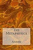 The Metaphysics, Aristotle, 1478203390