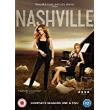Nashville - Seasons 1