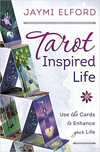Tarot Life Book 6: Connect to Service