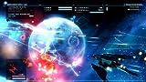 Strike Suit Zero [Download]