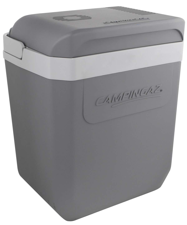 Campingaz Powerbox Plus 12 V K/ühlbox
