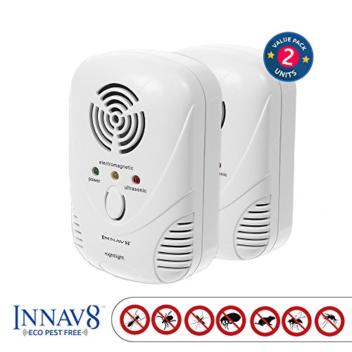 5-in-1-fully-featured-ultrasonic-pest-repellent-by-innav8-2pack-best-indoor-plug-in-pest-control-sol