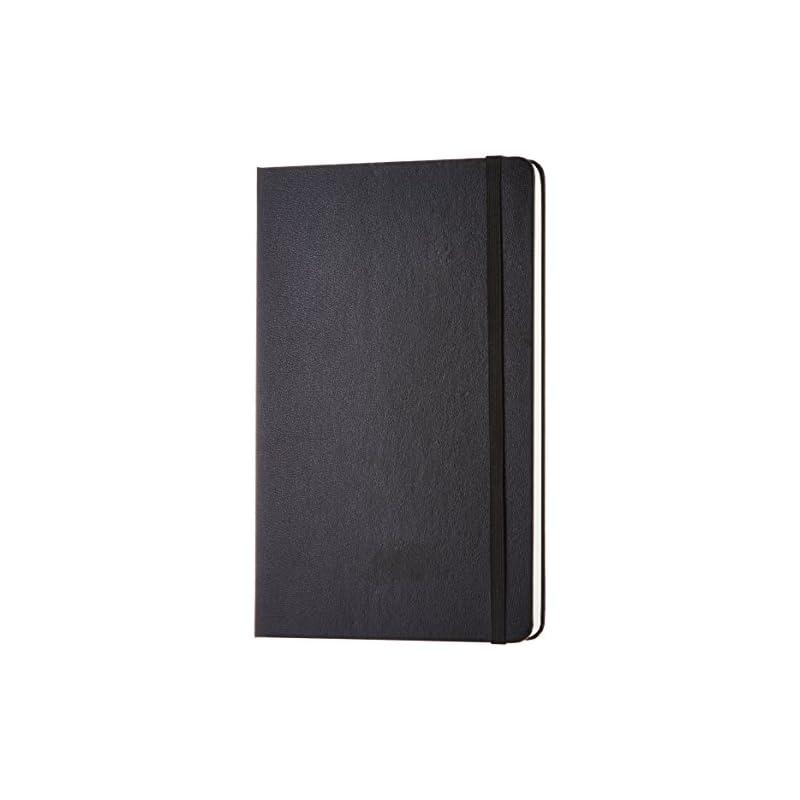 amazonbasics-classic-notebook-plain