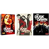 From Dusk Till Dawn: The Series - Season 1 - 3