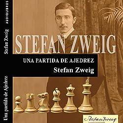 Una partida de Ajedrez [A Game of Chess]